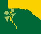 logo_verde_vida